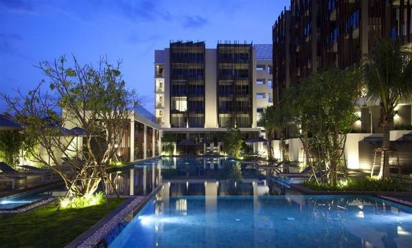 Hotel G Hua Hin Resort & Mall