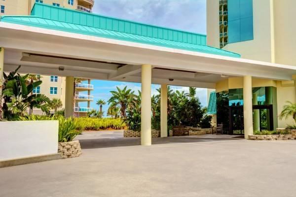 Hotel Bahama House