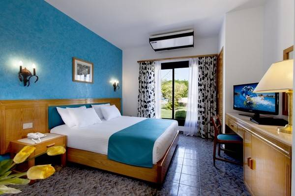Hotel SONESTA HURGHADA