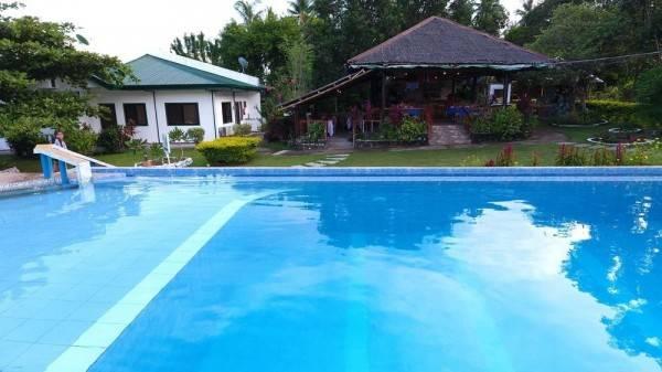 Hotel Mahogany Upland Resort