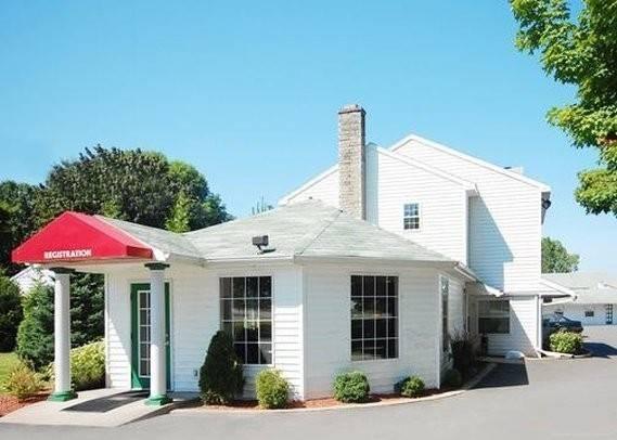 Capital Inn & Suites