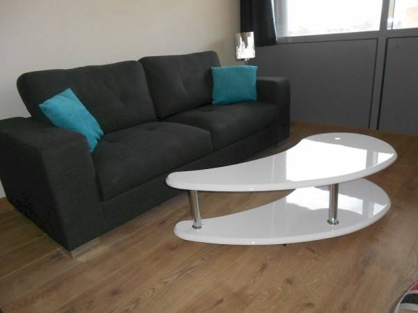 Hotel Parallel House Serviced Apartments Slough Windsor