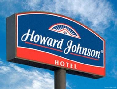 Hotel HOWARD JOHNSON RESORT SPA & CO
