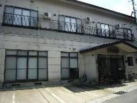 Hotel (RYOKAN) Kimuraya Ryokan