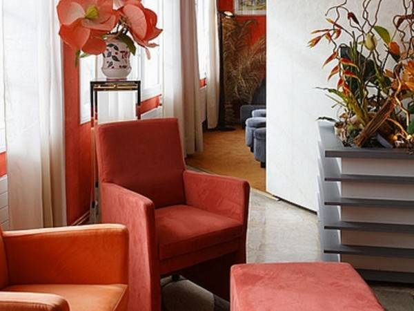 Hotel Beau Site Logis