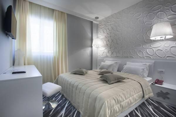 Hotel New Belgrade