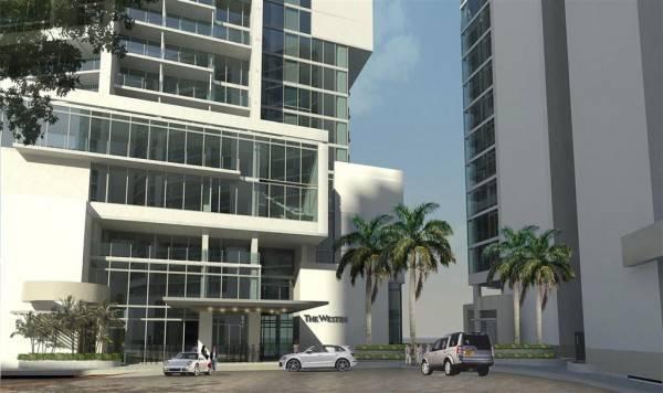 Hotel The Westin Sarasota