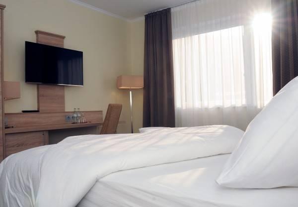 Hotel Doppeladler
