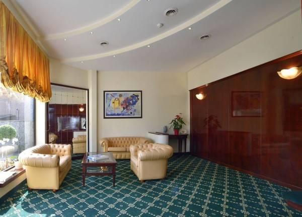 Hotel Dropiluc