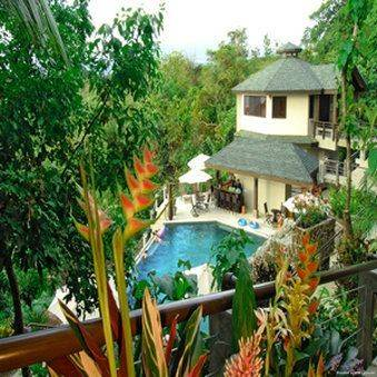 Hotel Jet Luxury At Buena Vista Luxury Villas