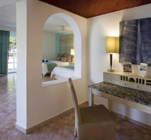 Hotel VH Gran Ventana Beach Resort - All Inclusive