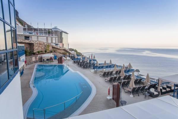Hotel Cala Blanca by Diamond Resorts
