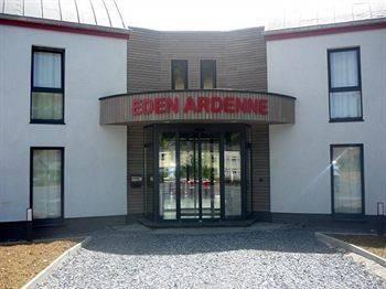 Eden Ardenne Hotel