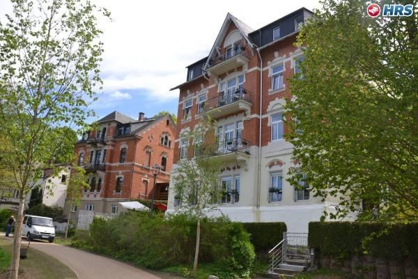 Hotel Schloss Miramar