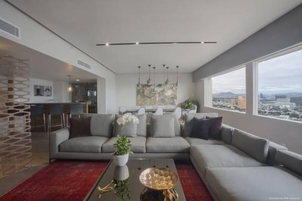 InterContinental Hotels PRESIDENTE MEXICO CITY