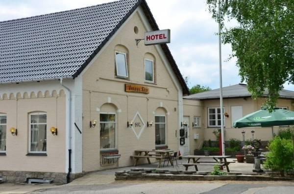 Vandel Kro & Hotel