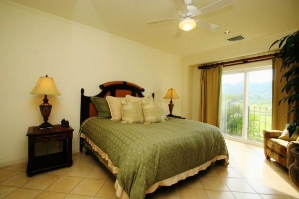 Hotel Los Suenos Resort Villas and Condos