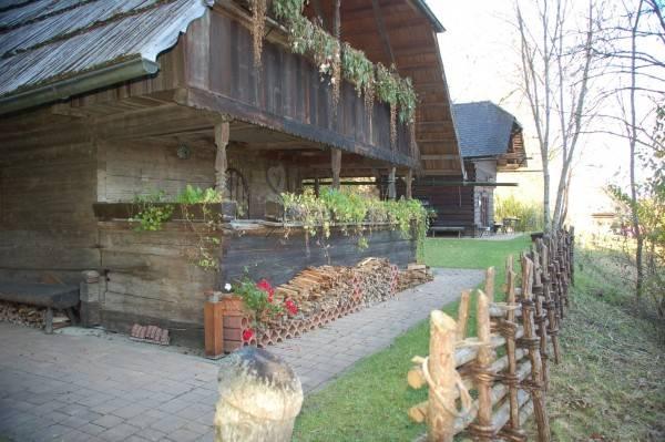 Hotel Hütten am Teich