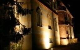 Hotel Borgo Ramezzana Country House