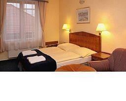 Hotel Prajer