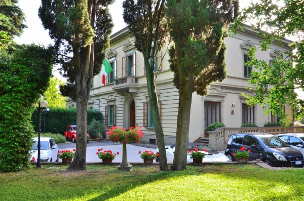 Hotel Residence Michelangiolo