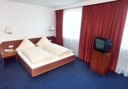 Hotel Find
