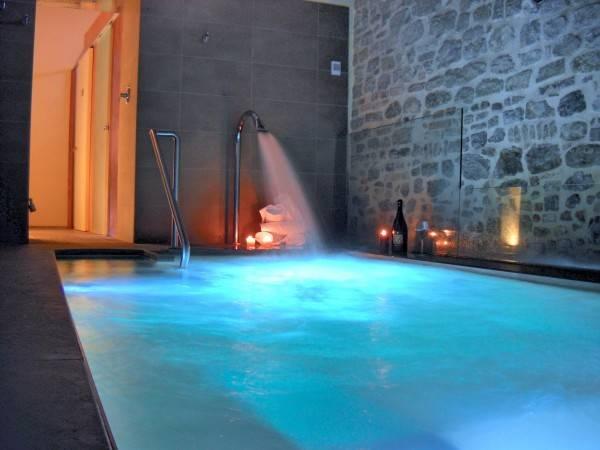 Relais del Borgo Hotel & Spa 4*
