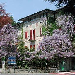 Hotel Madonnina Albergo Ristorante
