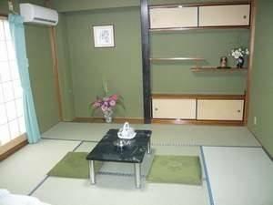 Hotel Business Ryokan Fusa