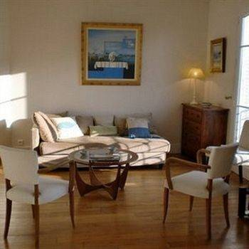 Hotel Bed And Breakfast Saint Cloud