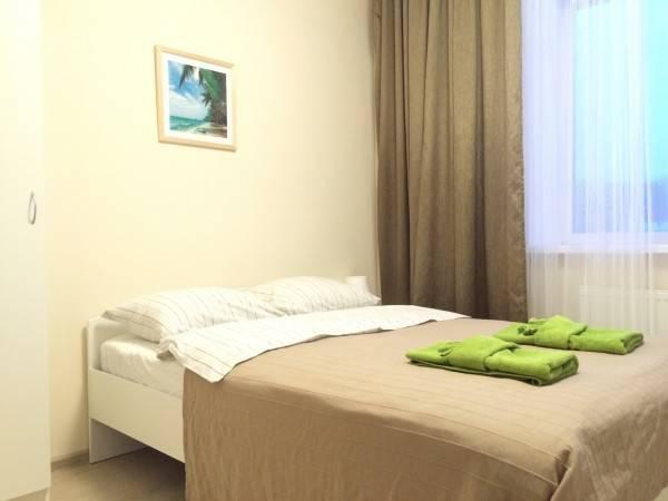 Maloyaroslavets Hotel