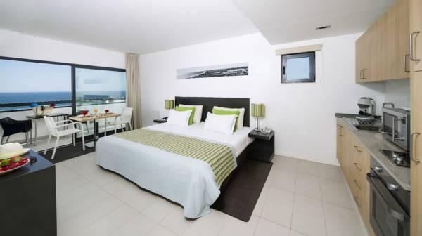 Hotel Luna Alvor Bay