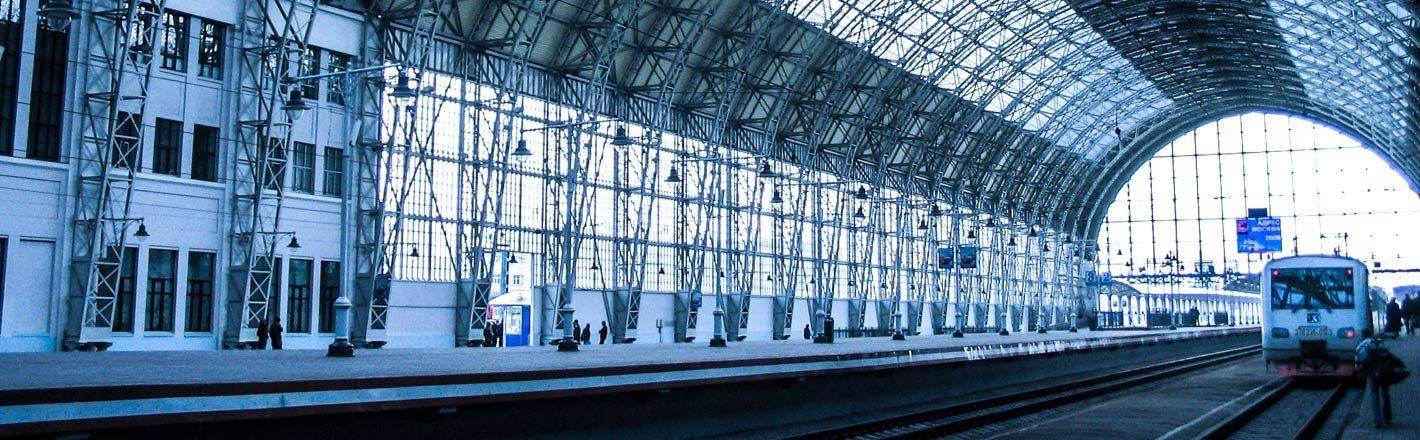 HRS Preisgarantie mit Geld-zurück-Versprechen: Günstige Hotels am Hauptbahnhof Moskau ✔ Geprüfte Hotelbewertungen ✔ Kostenlose Stornierung ✔ Mit Businesstarif 30% Rabatt
