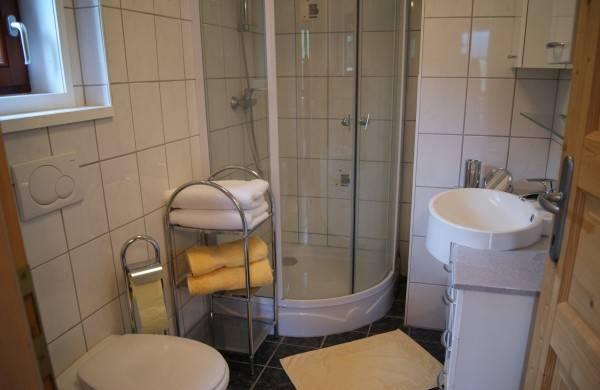 Hotel Bauernhof Bodnerhof