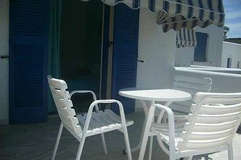 Hotel Damias Village