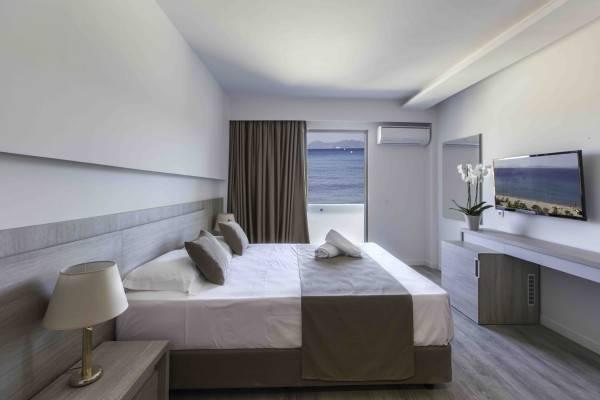 Hotel Akti Imperial Deluxe Resort & Spa