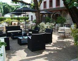 Hotel La Truffe Noire