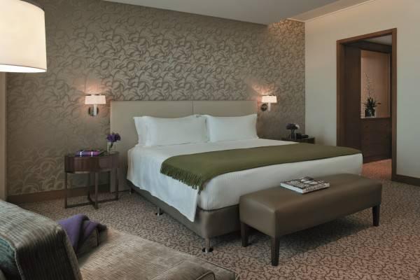 Hotel Alvear Art