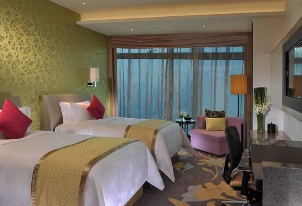 Hotel Wongtee