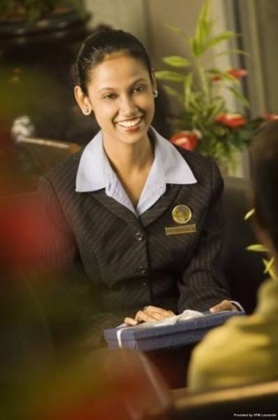 Hampton Inn - Suites - Deland FL