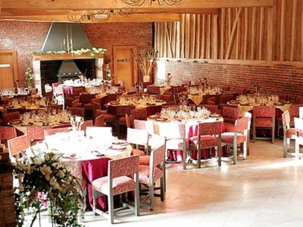 Hotel Le Clos Du Moulin Logis