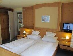 Hotel Hochgratblick