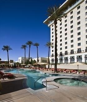 fantasy casino hotel