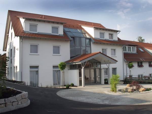 Hotel Schützen Gasthof
