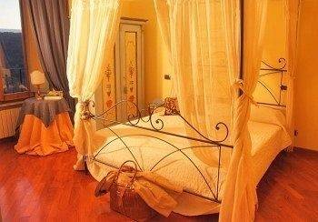 Hotel Bed & Breakfast Ripa Medici