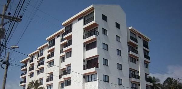 Hotel Apartamento Duplex Mora Downtown