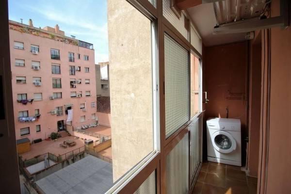 Hotel Apartamento Abrevadero