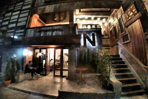 Hotel N Chiangmai