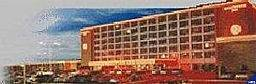 Executive Inn Rivermont