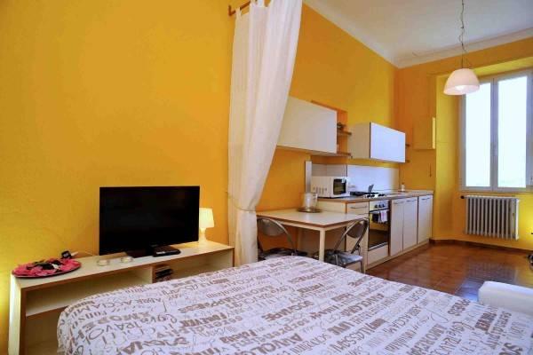 Hotel Appartamenti Il Sogno